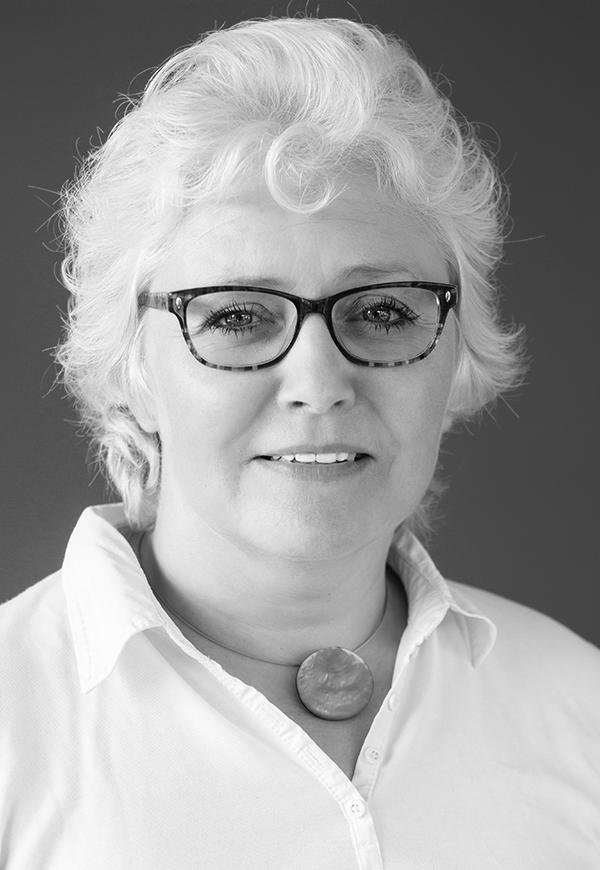 Susanne Puklowski-Heiermann